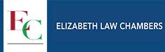 Elizabeth Law Chambers